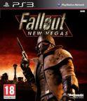 Fallout: New Vegas - Boxart