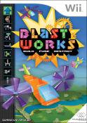 Blast Works: Build, Trade & Destroy