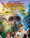 The Secret of Monkey Island: SE