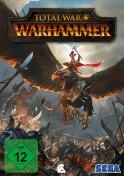 Total War: Warhammer - Boxart