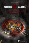 Miner Wars 2081 - Boxart