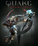 Quake Champions - Boxart