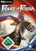 Prince of Persia - Boxart