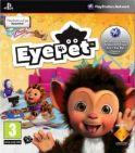 EyePet - Boxart