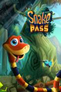 Snake Pass - Boxart