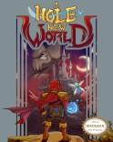 A Hole New World - Boxart