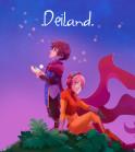 Deiland - Boxart