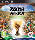 FIFA WM 2010 - Boxart