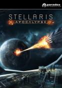 Stellaris: Apocalypse - Boxart