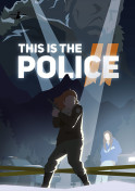 This is the Police 2 - Boxart