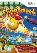 FlingSmash - Boxart