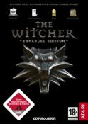 The Witcher - Boxart