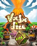 Voodoo Dice - Boxart