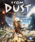 From Dust - Boxart