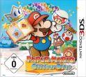 Paper Mario: Sticker Star - Boxart