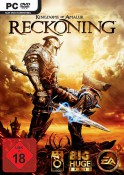 Kingdoms of Amalur: Reckoning - Boxart