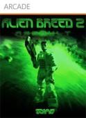 Alien Breed 2: Assault - Boxart