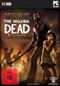 The Walking Dead - Boxart