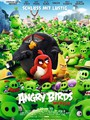 Angry Birds - Der Film (The Angry Birds Movie)