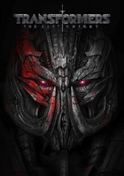 Transformers 5: The Last Knight (Transformers: The Last Knight)