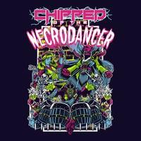 Crypt of the NecroDancer - Soundtrack
