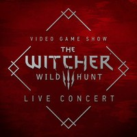The Witcher 3: Wild Hunt - Soundtrack