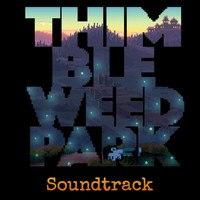 Thimbleweed Park - Soundtrack