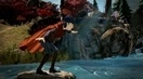King's Quest - News