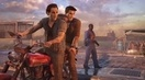Uncharted 4: A Thief's End - News