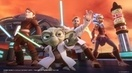 Disney Infinity 3.0 - News