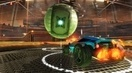 Rocket League - News