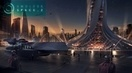 Endless Space 2 - News