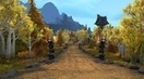 World of Warcraft: Legion - News