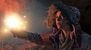 Rise of the Tomb Raider - News
