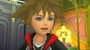 Kingdom Hearts HD 2.8 - News