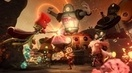 Plants vs. Zombies: Garden Warfare 2 - News