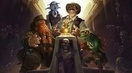 Hearthstone: Die Forscherliga - News