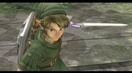 The Legend of Zelda: Twilight Princess HD - News