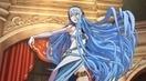 Fire Emblem Fates - News