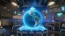 XCOM 2 - News
