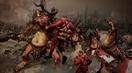 Total War: Warhammer - News