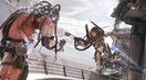 LawBreakers - News