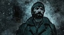 Deadlight: Director's Cut - News