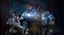 Gears of War 4 - News