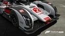 Forza Motorsport 6: Apex - News