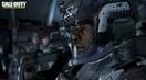 Call of Duty: Infinite Warfare - News