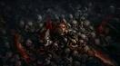 Warhammer 40K - Dawn of War 3 - News