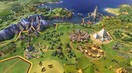 Civilization VI - News