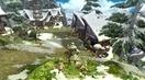 Monster Hunter Generations - News