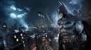 Batman: Return to Arkham - News